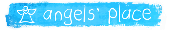 Angel's Place